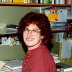 פרופסור רות לורנד